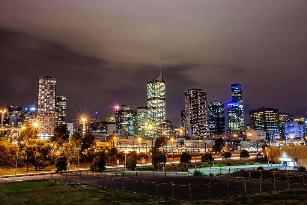image of South Australia