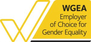 Image for WGEA - Employer of Choice for Gender Equality