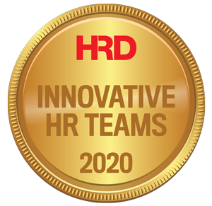 HRD-Innovative-HR-Teams-2020x300