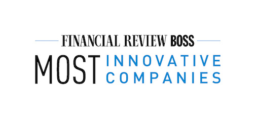 finanacial-review-boss-logo