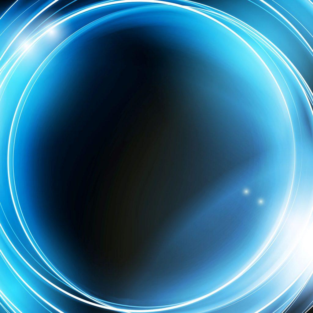 Circle Pattern Image