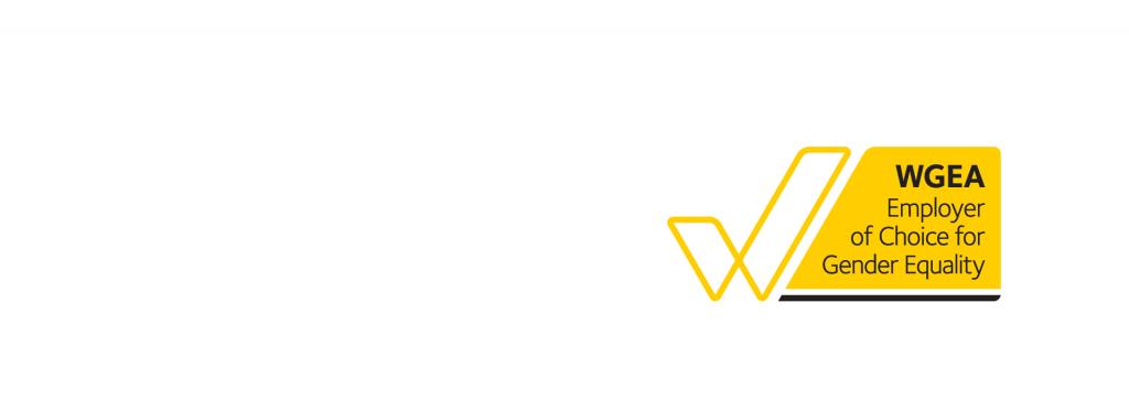 WEGA-Employer of choice for gender equity